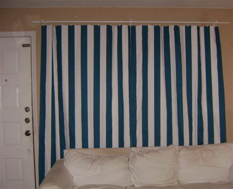 how to make a panel curtain easy panel curtains sew vac outlet humble sewing center