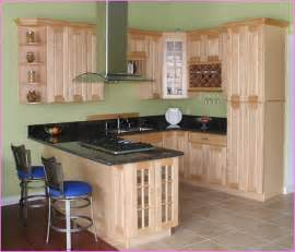 shaker style kitchen cabinets cherry home design ideas - our most popular cabinets honey maple shaker style yelp
