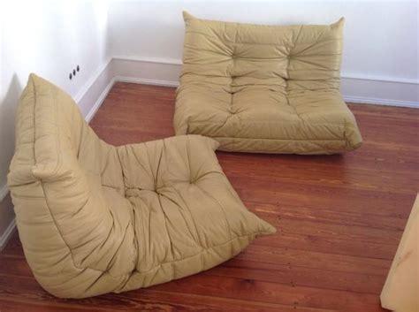 ligne roset sofa togo preis ligne roset sofa togo preis glif org