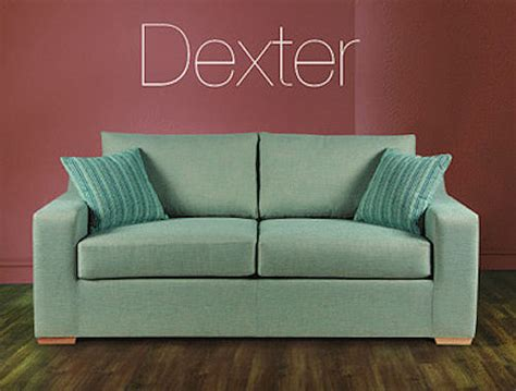 dexter couch dexter couch 28 images century 22 1053 century