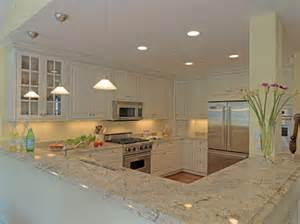 Granite Colors For White Kitchen Cabinets Popular Granite Colors For 2015 Lifestyle
