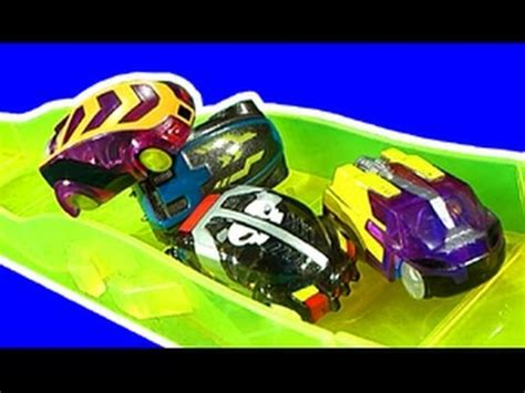 micro chargers micro chargers stunt race ultimate review