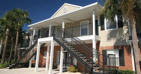 Student Apartments Gainesville Fl Gainesville Fl Student Housing Student Apartments
