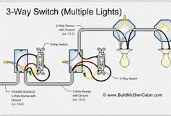 honeywell thermostat ct410b wiring diagram images collection honeywell thermostat ct410b wiring diagram search