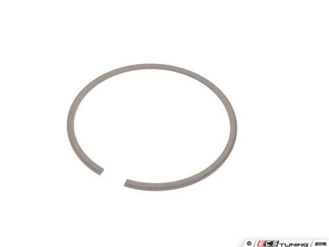 Rein Ring Set rein 11251405783 piston rings set single piston