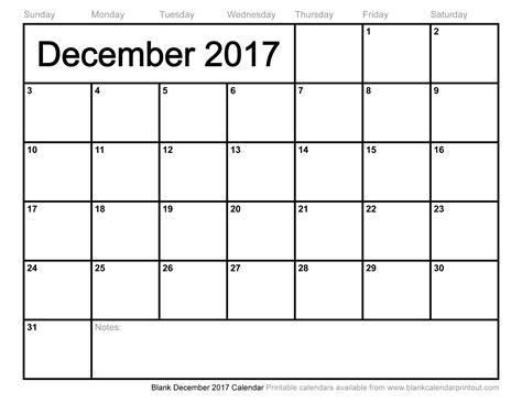 printable calendar of december 2017 december 2017 calendar canada calendar printable free