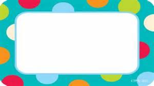 preschool printable name plates related keywords