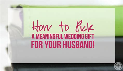 Wedding Gifts For Husband. Wedding Gifts. Wedding Ideas