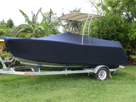 Boat Upholstery Brisbane by Boat Covers David S Custom Trimmers