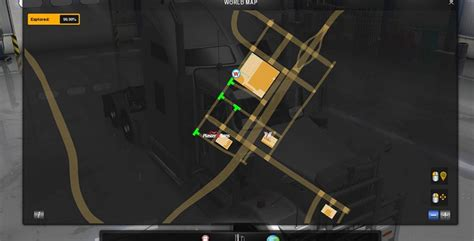game mod januari 2016 100 save game for for ats euro truck simulator 2 mods
