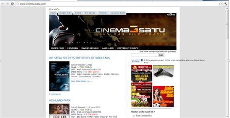link download film jendral sudirman yoamus download film terbaru