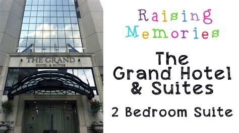 toronto suite hotels 2 bedroom bedroom remarkable toronto suite hotels 2 bedroom in
