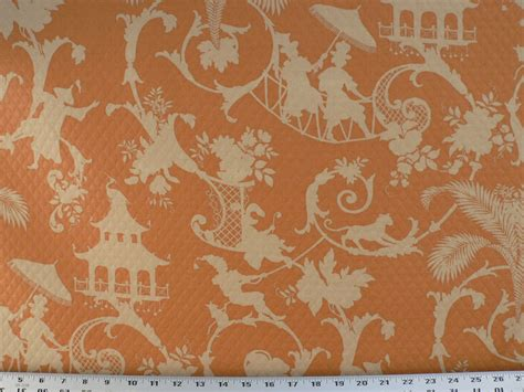 oriental design upholstery fabric drapery upholstery fabric indoor outdoor asian design