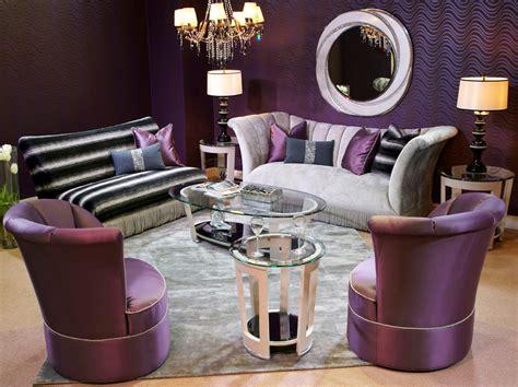aico dining room contemporary living room furniture sets aico furniture overture living room collection aico