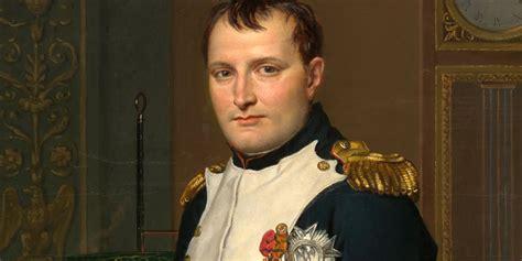 napoleon bonaparte biography wiki famous prohibitionists of history napoleon bonaparte