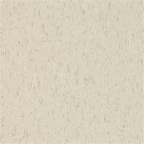 armstrong take home sle civic square vct oyster white