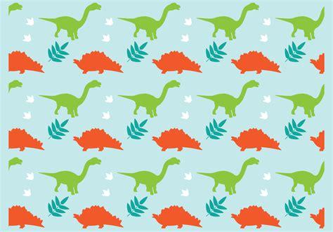 pattern original meaning dinosaur background download free vector art stock