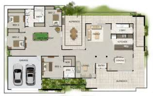 Colonial Home Floor Plans Colonial Homestead House Plan No 198 1 Storey House