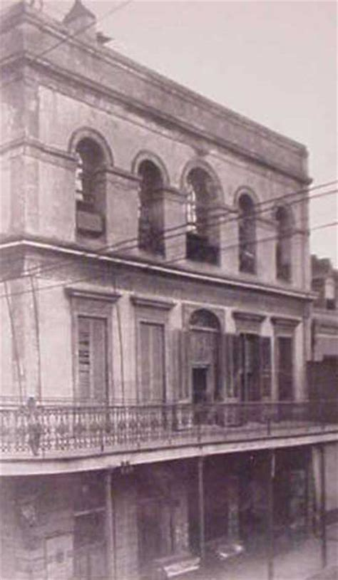 most haunted house in new orleans new orleans the most haunted paranormal place in the united states ghost hunter