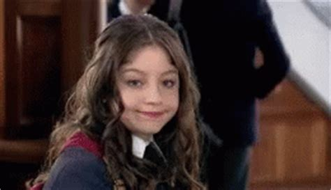 imagenes de soy luna gif soy luna gif soy luna soyluna discover share gifs