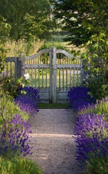 pretty flower garden ideas pretty garden gate flower garden ideas