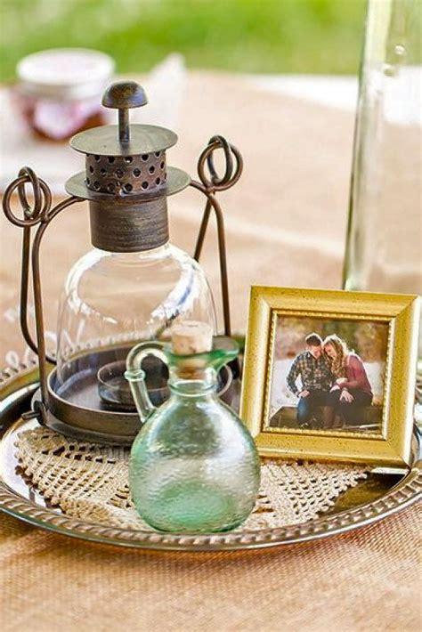 non flower centerpieces 25 best ideas about non floral centerpieces on