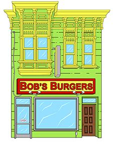 burger house business plan bob s burgers restaurant valued at 796 446 infographic