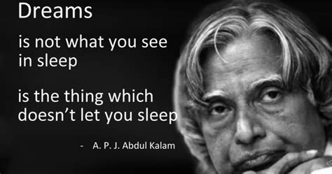 abdul kalam biography in english video anmol vachan sms hellomasti com