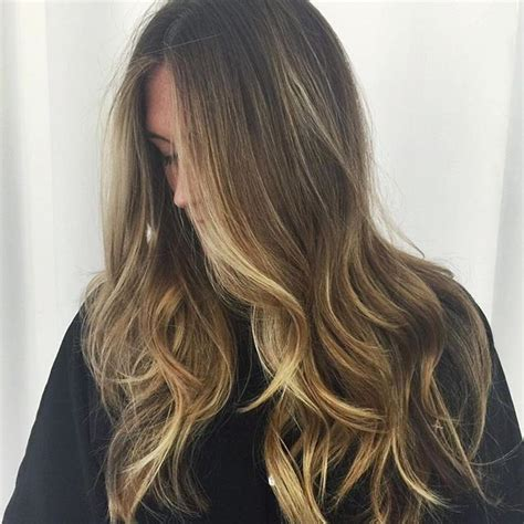 balayage hair color technique best 25 balayage asian hair ideas on asian