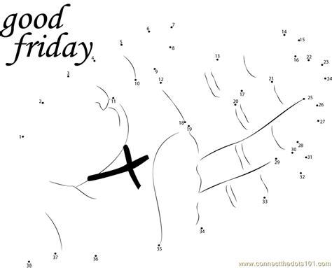 dot to dot jesus printables beautiful christian dot to dot printable worksheet