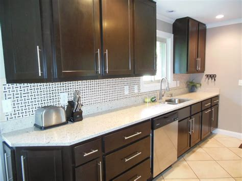 kitchen kitchen cabinets in chicago designs and colors allison sells homes