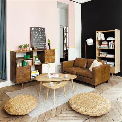 Gestaltung Wohnzimmer Ideen by Gestaltung Wohnzimmer Ideen Elvenbride