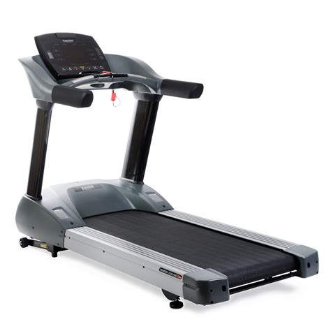 Frame Kacamata Minus 6285 Leopard 5 taurus commercial treadmill 10 5 pro buy with 13 customer ratings sport tiedje