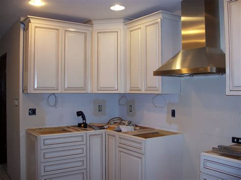 kitchen cabinet overlay full overlay partial overlay or inset cabinets
