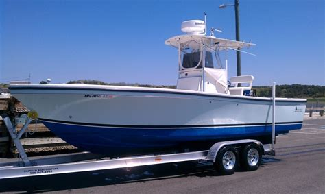 center console boats diesel marine source boats for sale autos post