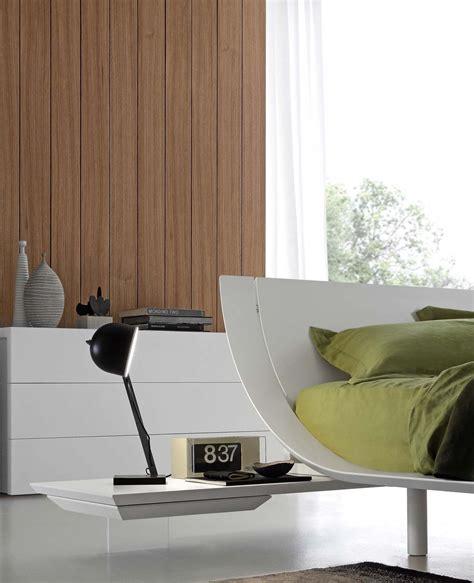 longo arredamenti calcinate presotto letti da letto presotto letto con