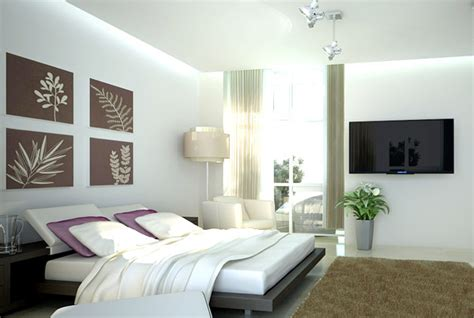 bedroom height tv height bedroom 28 images mantelmount is perfect in