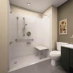 roll  showers oklahoma bath pros