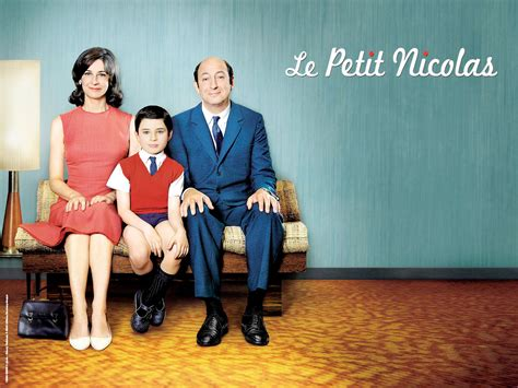 Le Petit Nicolas by Le Petit Nicolas Geoffroy Related Keywords Le Petit