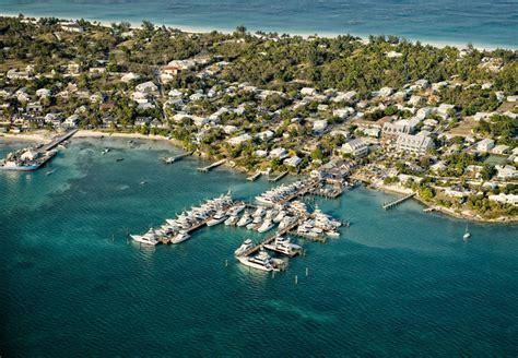 valentines harbor island nbww nichols brosch wurst wolfe nbww50 tbt design