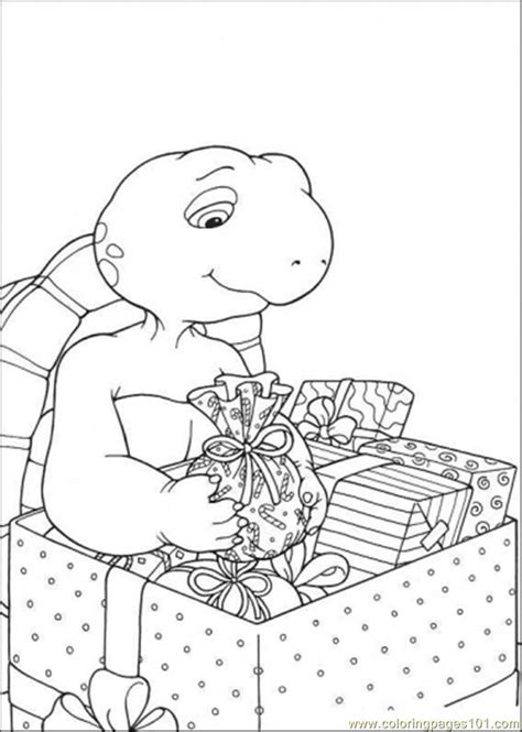 Franklin Gta 5 Coloring Pages Gta 5 Coloring Pages