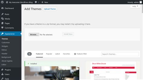 themes wordpress tutorial wp content uploads bb php archives carspart