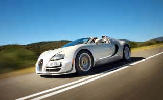 Gold Plated Bugatti Veyron Price Bugatti Veyron Wallpaper Gold Image 306