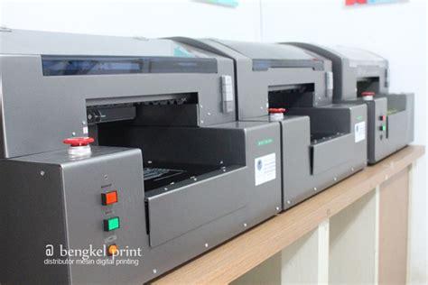 Mesin Printer Dtg Bandung Kaos Jkt 48 Surabaya Jual Kaos Distro Murah Newhairstylesformen2014