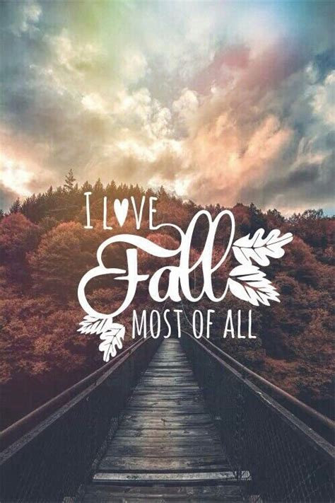 love fall    pictures   images