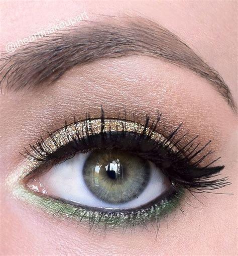 Kuas Makeup Mac 25 best ideas about best makeup eyeshadows on makeup cosmetics z palette