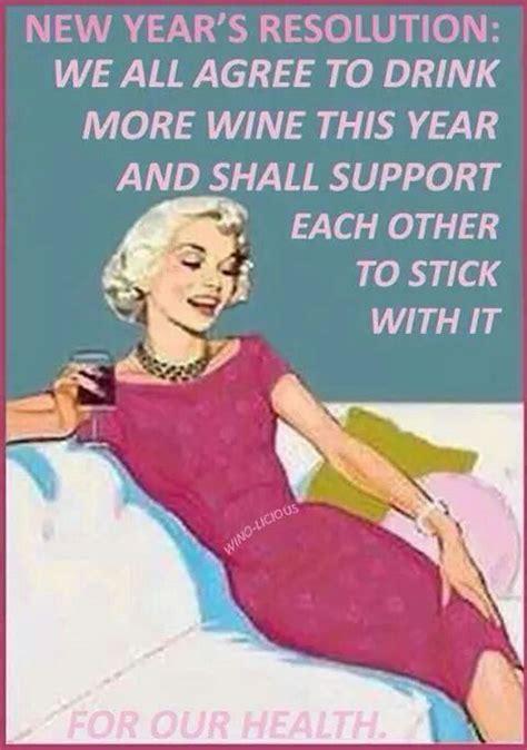 wine birthday meme ideas  pinterest funny