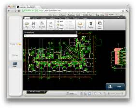 Home Design Interactive Website autocad ws file extensions