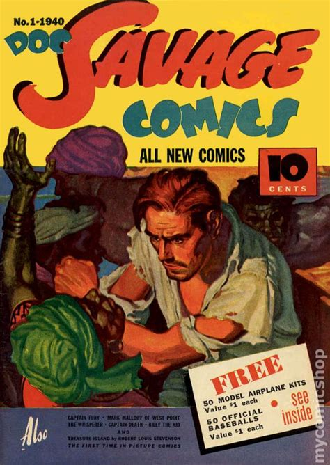 savages badlands volume 1 books doc savage comics vol 01 1940 comic books