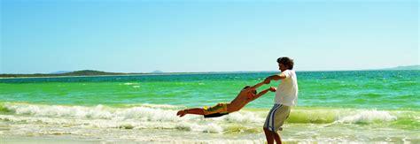 sunshine coast appartments surf club apartments sunshine coast accommodation